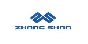 zhangshan