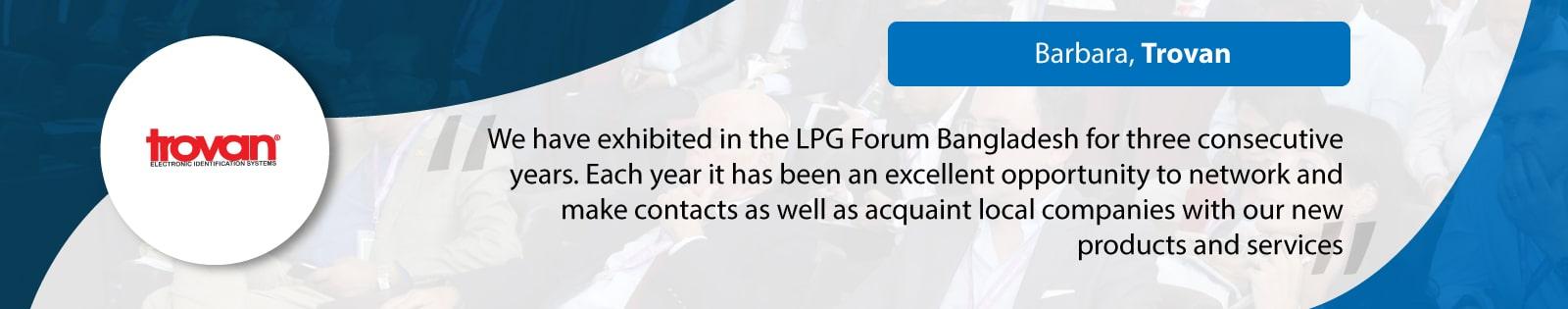 Home - 6th Africa LPG Summit 2019