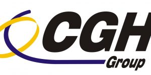 CGH Group logo-min (1)