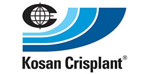 KOSAN CRISPLANT_300x150