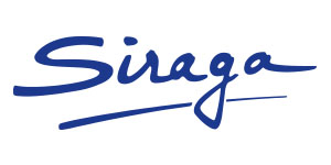 SIRAGA_300x150