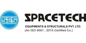 Spacetech_300x150