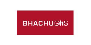 bachu