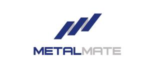 metalmate