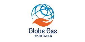 Home - LPG Myanmar Summit 2019