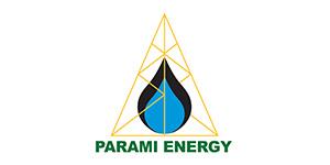 ParamiEnergy_300x150
