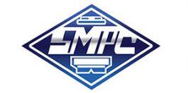 SMPC_300x150