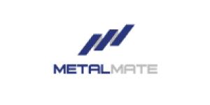 metal-mate