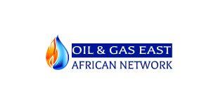 oil&gasEast