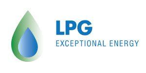 lpg-ex