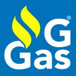 G Gas Logo