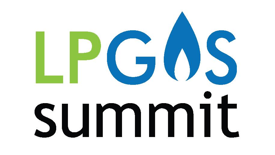 LPG Summit Logo