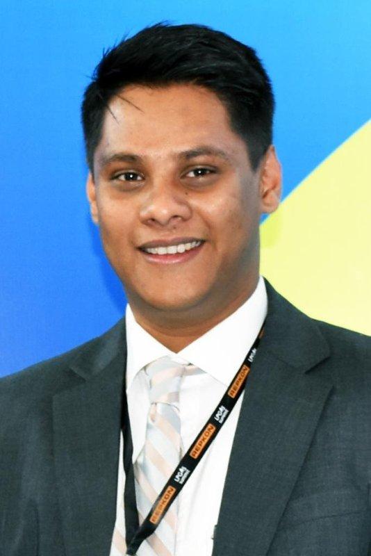 Cavagna Naweed Rashid