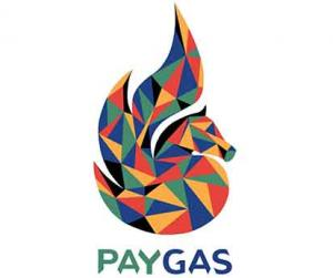 Paygas
