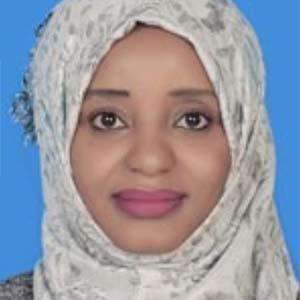 Rabia Abdalla