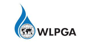 WLPGA Logo
