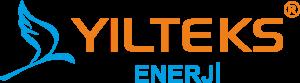 Yilteks Logo