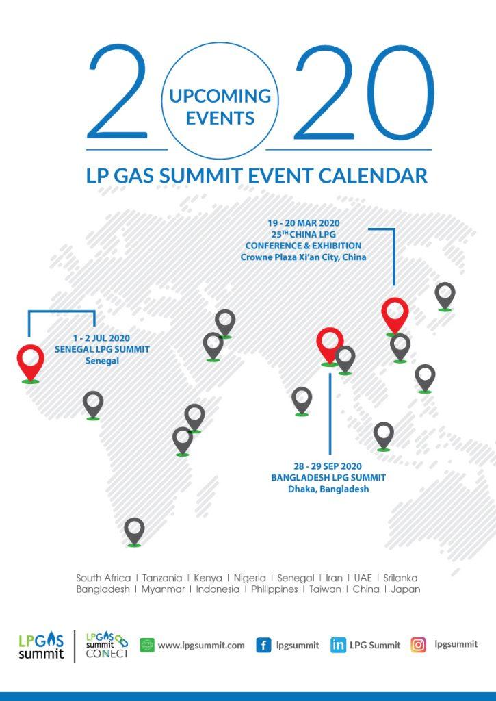 lpg calendar 2020