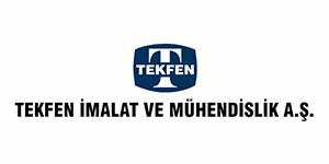 TEKFEN_300x150
