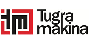 TUGRA MAKINA_300x150
