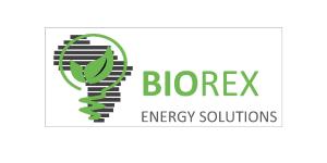 biorex