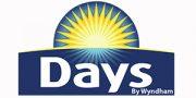 Days_300x150
