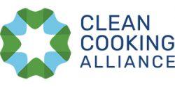 Alliance primary logo_300x150