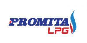 promita