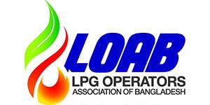 LOAB_300x150