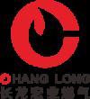 Chanlong
