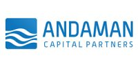 Andaman_300x150