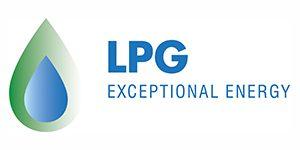 LPG exceptional