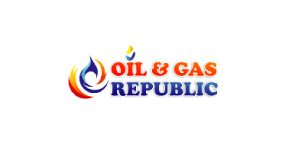 oil&gasrep