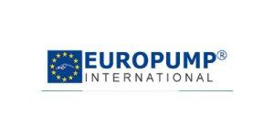 europump