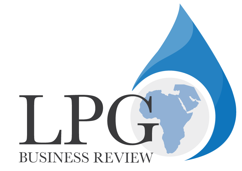LPG Business Review