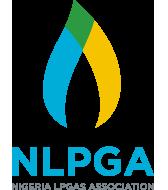 NLPGA Logo